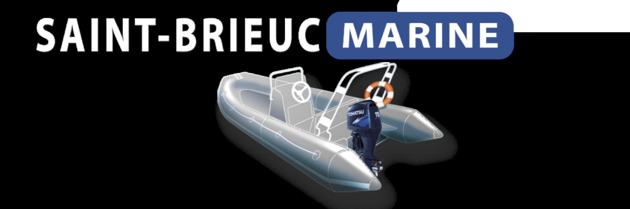 Saint Brieuc Marine